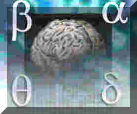 Brain-logo1small.JPG (6926 bytes)