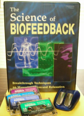 The Science of Biofeedback