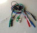 Pendant EEG Electrodes Kit